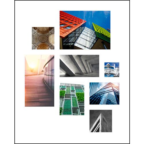 16x20 Print Collage - V