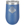 Verre 16 oz bleu royal LTM804