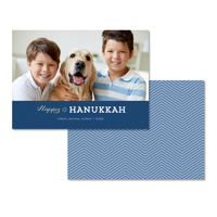 15-058_5x7 Cardstock Card - Set of 25