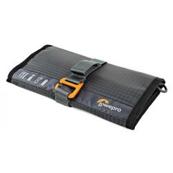 Lowepro-Gearup Wrap-Sacs et Étuis
