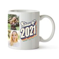 Mug (PG-21-004)