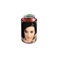 Stubby Cooler - Full width image