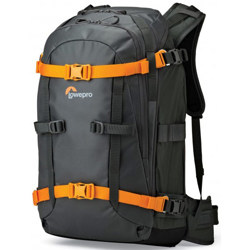 Lowepro-Whistler BP 350 AW-Bags and Cases