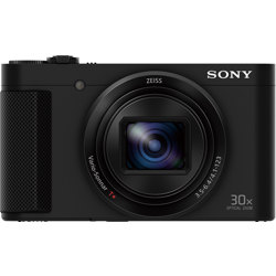 Sony-HX80 Compact Camera with 30x Optical Zoom DSC-HX80-Digital Cameras