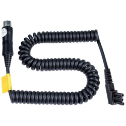 ProMaster-FBP4500 Power Cable for Nikon #7631-Flash Accessories