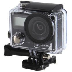 Optex-Safari 4 4K-Video Cameras