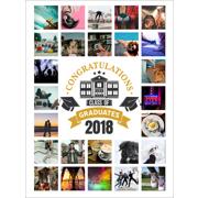 2018 Grad Collage - C (18x24)