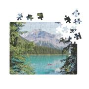 11x14 Puzzle
