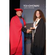 Diploma in ECE, Whanau Ora