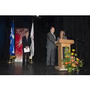 2014-04-29 Bourses Culturelles et communautaires