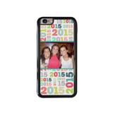 iPhone6 Case (PG-572)