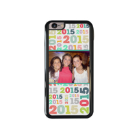 iPhone6 Case (PG-572)
