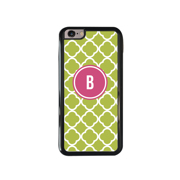 iPhone6 Case (PG-615)