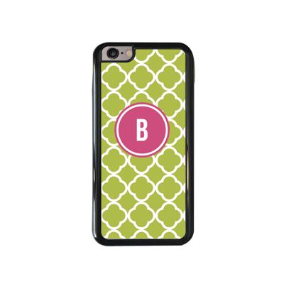 iPhone6 Case (PG-615)