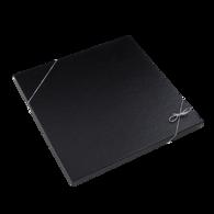12x12 Superia Album-Premium Packaging