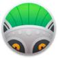 Skylum-Photolemur 3-Photo Software