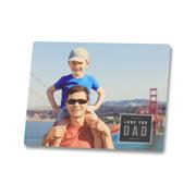 8x10-Flat Metal-Dad-05
