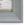 Horizontal Print + Bergamo Rustic 6x4-inch