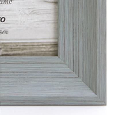 Horizontal Print + Bergamo Rustic Grey Frame 10x8-inch - Camera ...