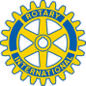 Rotary Club of Pakenham 2015