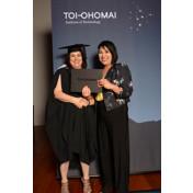 NZ Certificate in Business L4