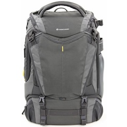 Vanguard-Alta Sky 51D Backpack-Bags and Cases