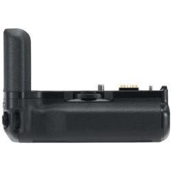 Fujifilm-Vertical Battery Grip VG-XT3-Battery Packs & Adapters