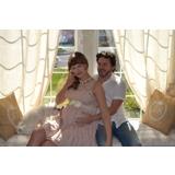James & Melissa Walton