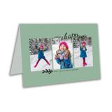 5x7 Folded Card