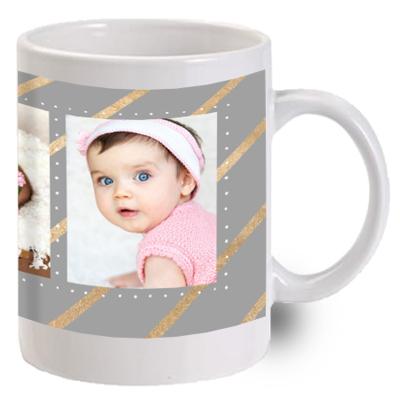 Mug (PG-18-211)