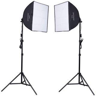 studio lighting kits mike s camera