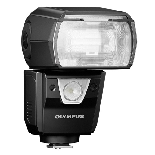 Olympus-FL-900R Flash-Flashes and Speedlights