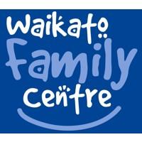 Waikato Family Centre 31/10/2015