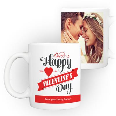 11 oz Ceramic Mug (Val A2)