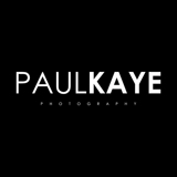 Paul Kaye Photography