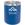 Verre 10 oz bleu royal LTM7104