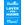 """Affiche Covid-19 bleue (24""""x36"""") - Vertical"""