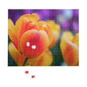 16 x 20 Premium Photo Puzzle