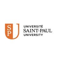 UNIVERSITY ST-PAUL 2019