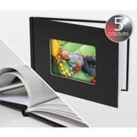 Standard A4 Photo Book