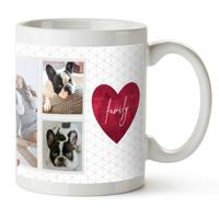 Mug (PG-1023)