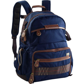 Vanguard-Havana 41 Backpack-Bags and Cases