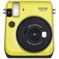 Fujifilm-Instax Mini 70 Camera-Caméras à film
