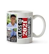 Mug (PG-21-003)