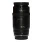 Canon-Canon EF 70-210mm f/4 Macro Lens (**Used**)-Used Lenses