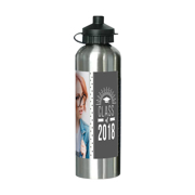 Waterbottle (PG-852)