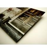 18 x 24 - Acrylic 1/8'' AFB