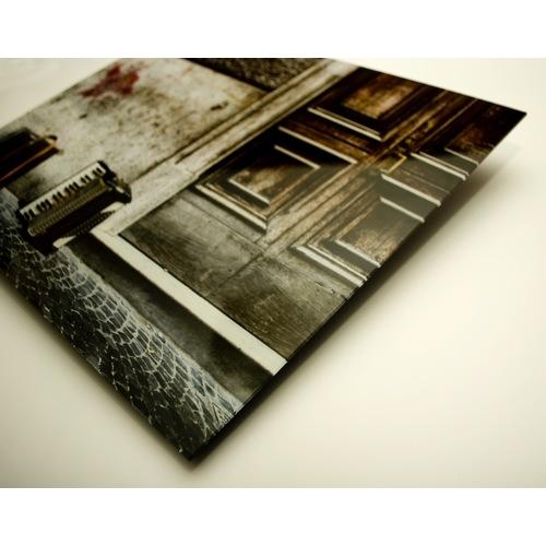 20 x 30 - Acrylic 1/8'' AFB
