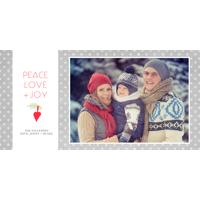 15-006_4x8-1 sided photo card