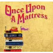 Rising Stars Once Upon A Mattress